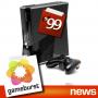 Artwork for GameBurst News - May 13th, 2012