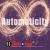 Automaticity show art