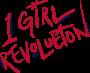 Artwork for 26: Talkin' about a 1 Girl Revolution