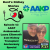 Episode 43: AAKP Ambassador Laura Ellsworth 21st Kidney Transplant Anniversary Special show art