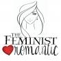 Artwork for Episode 1 - Introducing the Feminist Romantic