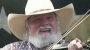 Artwork for Remembering Charlie Daniels - and our Last Talk with Him