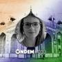 Artwork for #010 – Uma mulher na Índia