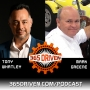 Artwork for Sales And Marketing Mastery - With Mark Greene - EP0040