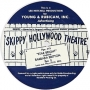 Artwork for 140818 - In the Old-Time Radio Corner - Skippy Hollywood Theatre
