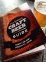 Artwork for Episode 75: Jordan St. John, Beer Writer