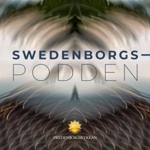 Swedenborgspodden