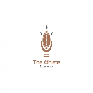 The Athlete Experience