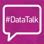 Artwork for Leading Data Science Teams & Managing Successful Data Projects w/ Felipe Flores @DataFuturology