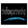 Artwork for The Flow Partnership