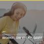 Artwork for So bekommst Du Deinen Podcast Workflow in den Griff