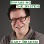 Artwork for Bypassing Systems with Gary Bradski [Idea Machines #9]