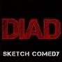Artwork for DIAD #07: Milk-Nosed Meme Master