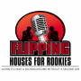 Artwork for Episode #16 - 10 Steps To Buying & Selling Pretty Houses