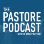 Artwork for Podcast Update - End of Season 1