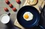 Artwork for #12: Ăn trứng hay uống trà sữa nhiều có hại ra sao?