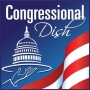 Artwork for CD006: A Shortened Week in Congress