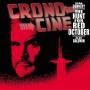 Artwork for CronoCine 1x05: La Caza del Octubre Rojo (The Hunt for the Red October)