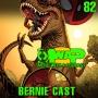 Artwork for MwaP Episode 82: Bernie Cast