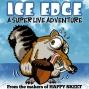 Artwork for Ice Edge