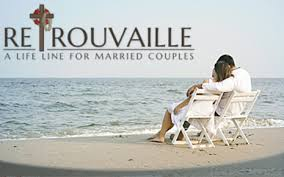 Artwork for Retrouvaille