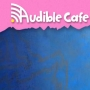 Artwork for Welcome to the Audible Cafe Podcast and celebrate the natural world with us