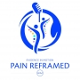 Artwork for 105. Pain Reframed PSA: Opioid Tapering