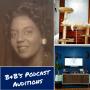 Artwork for BandBs Podcast Auditions 3 - Random Question Generator