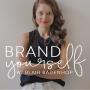 Artwork for 17: Balancing Motherhood and Entrepreneurship with Karolina Palmer