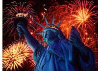 DVD Verdict 383 - An American Celebration