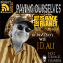 Artwork for Paying Ourselves to Save the Planet: An MMT Story with J.D. Alt