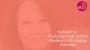 Artwork for Episode 79: Mastering Your Service Business with Maggie Patterson