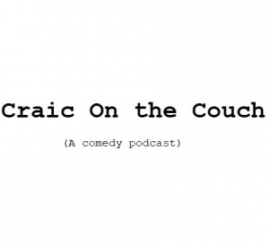 Craic On the Couch