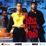 Artwork for Boyz n the Hood [Movie Review]