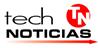 CES 2007 Consumer Electronic Show, Part1