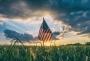 Artwork for August 27 - Rest in Peace, John McCain