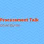 Artwork for  Procurement Talk - Series 3, Episode 14  – Learn to Listen