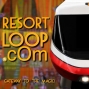 Artwork for ResortLoop.com Episode 360 - Top 5 Resorts For Young Families