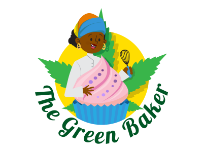 Cannabis Culture and Etiquette with Comedian BaitEm Maul - Part 1 show image