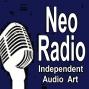 Artwork for NeoRadio #36