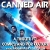 Canned Air #340 Star Wars: The Rise Of Skywalker Review show art