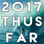 Artwork for 96 - Best Movie Movies of 2017 (Thus Far)