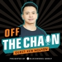 Artwork for Ken Nguyen: Tokenizing the World One Startup at a Time