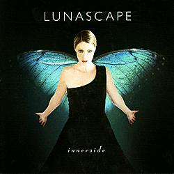 SpudShow 250 - Lunascape