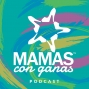Artwork for Eliminando el machismo Latino (Parte 1)
