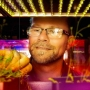 Artwork for tSE 040 - The Return of Kevin Folta! (... and more nonsense from Food Babe.)