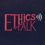 Artwork for Ethics Talk: COVID Dermatologic Disparities Go More Than Skin Deep