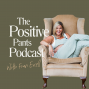 Artwork for 089 - The Power Of Positive Habits And Routine