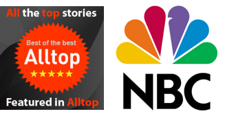 Alltop  and WNBC-TV choose Wedding Podcast Network
