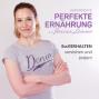 """Artwork for Emotionales Essen """"wegmalen"""" - Lerne deine inneren Anteilen kennen! - Interview mit Petra Drachenberg"""